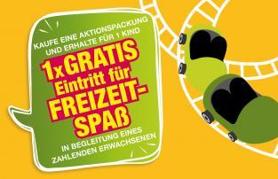 BIC Kids_Freizeitspass_2016