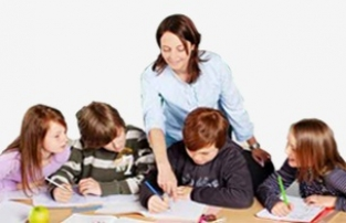 ACCESS teachers' CORNER